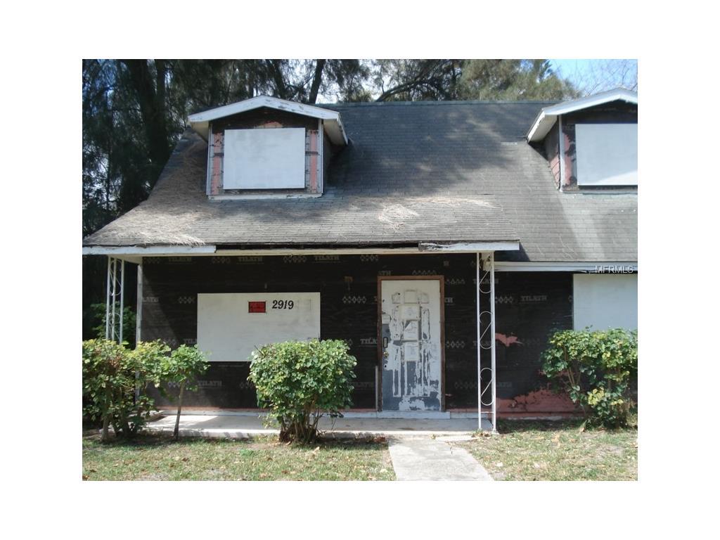 2919 Palmadelia Ave, Sarasota, FL