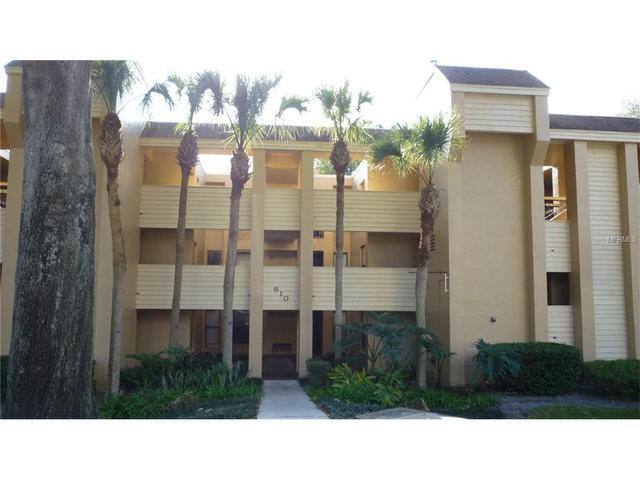 610 Cranes Way #204, Altamonte Springs, FL 32701