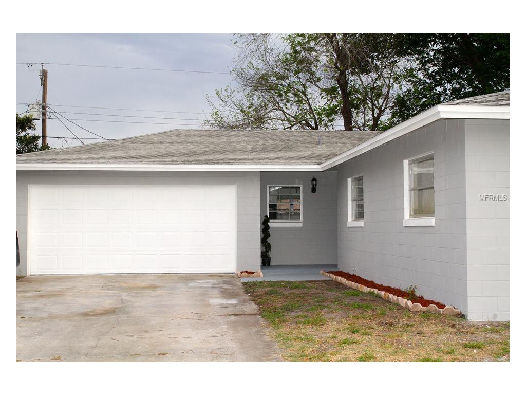 1420 Ferrier Dr, Titusville, FL