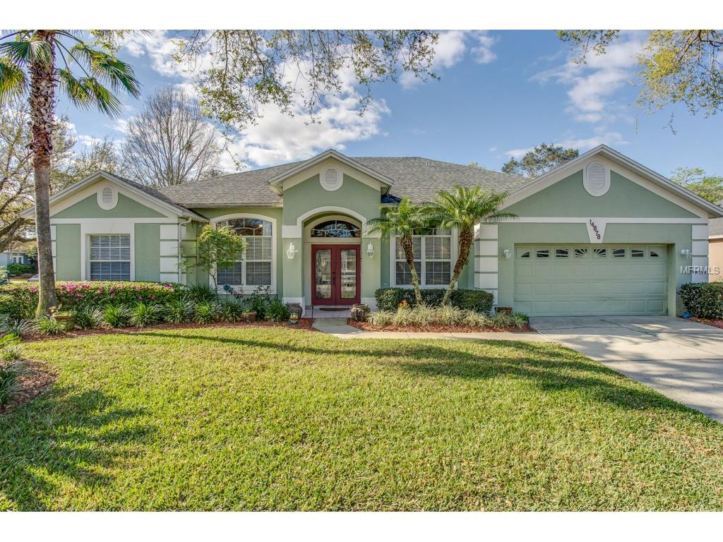 14878 Bonnybridge Dr, Orlando, FL