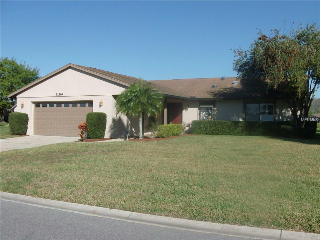 11364 Scenic View Ln, Orlando, FL