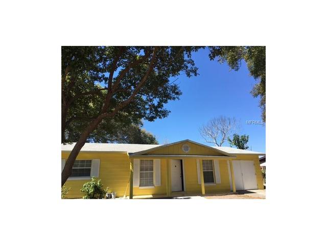 6734 Kelland Ave, Orlando, FL