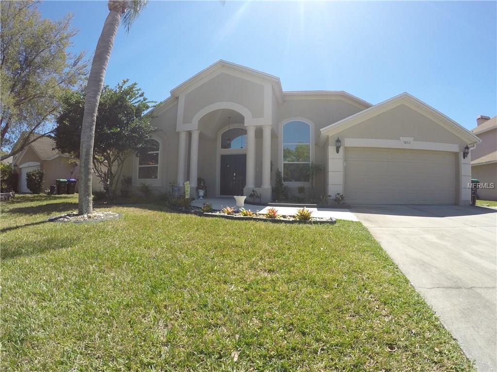 5852 Donnelly Cir, Orlando, FL