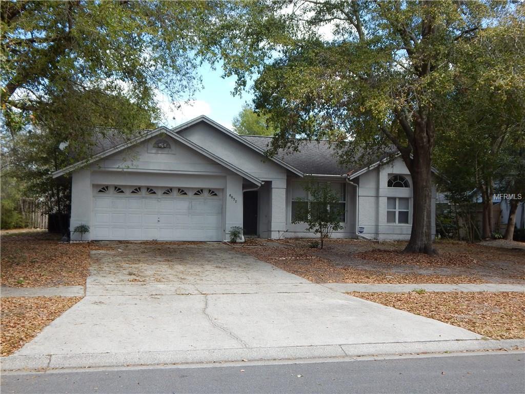 8037 Cloverglen Cir, Orlando, FL