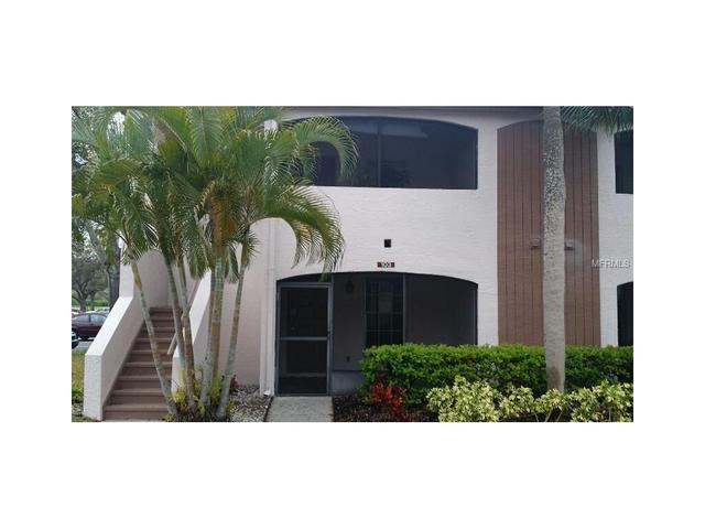 2985 Bonaventure Cir #APT Q-103, Palm Harbor, FL
