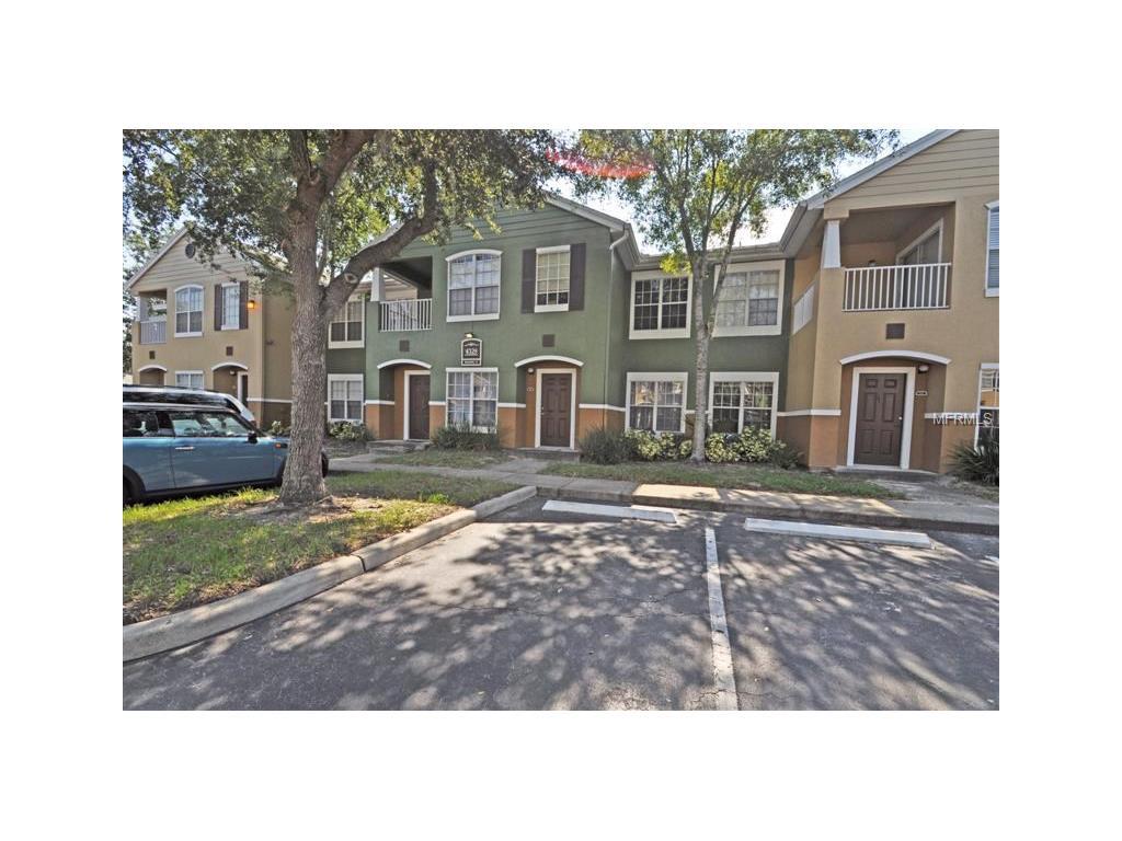 4328 S Kirkman Rd #APT 307, Orlando, FL