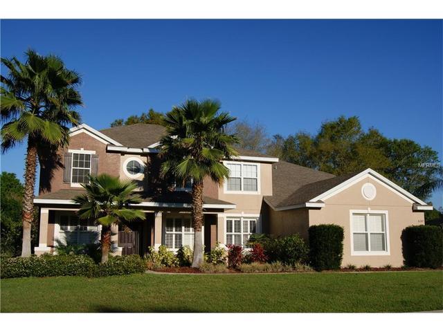 8247 Emerald Forest Ct, Sanford, FL