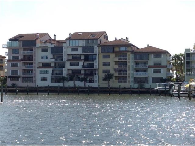 532 Marina Point Dr #APT 5320, Daytona Beach, FL