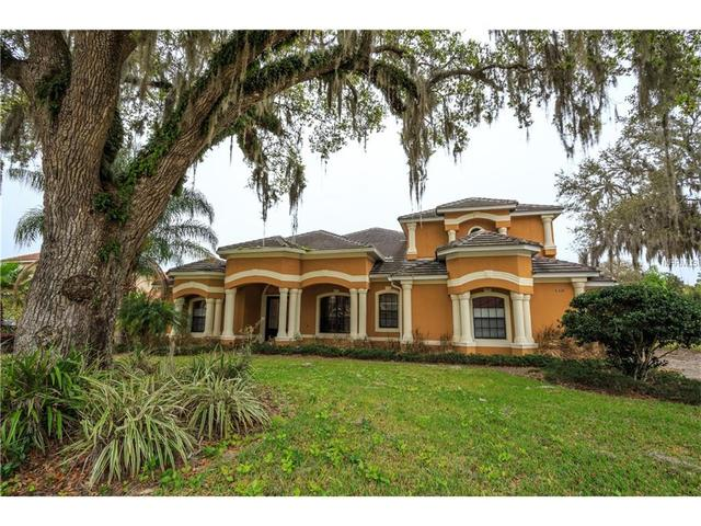 8518 Cypress Hollow Ct, Sanford, FL