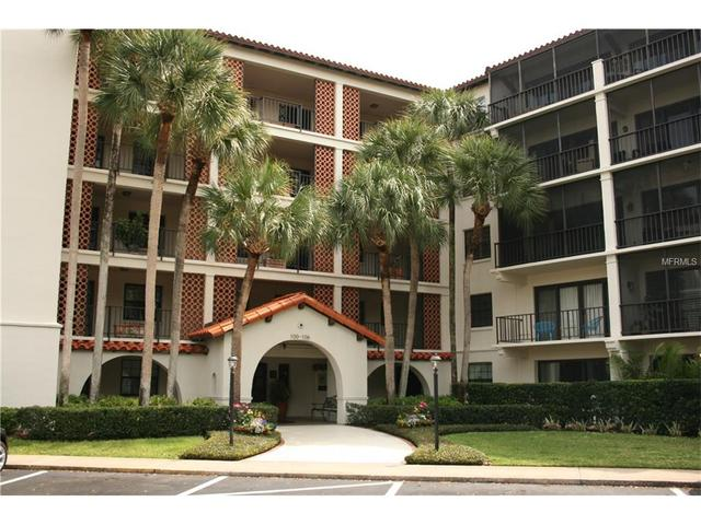 106 S Interlachen Ave #318, Winter Park, FL 32789