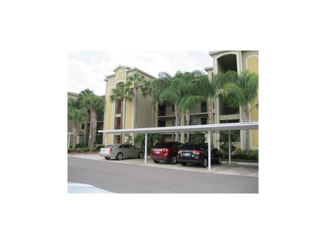 7705 Grand Estuary Trl #APT 204, Bradenton, FL