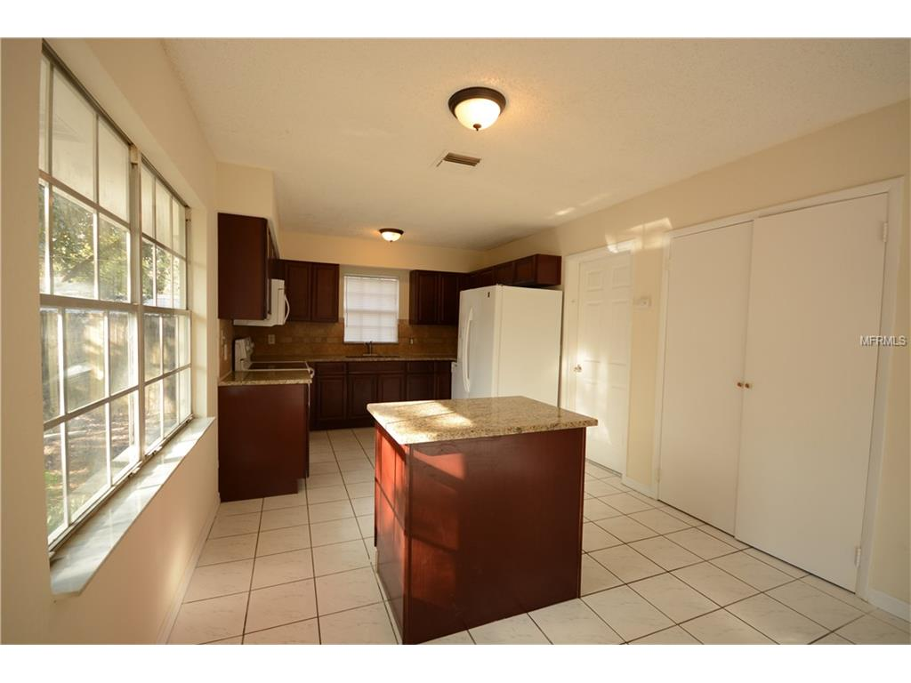 158 Burns Avenue, Longwood, FL 32750