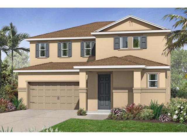 11484 Wakeworth St, Orlando, FL