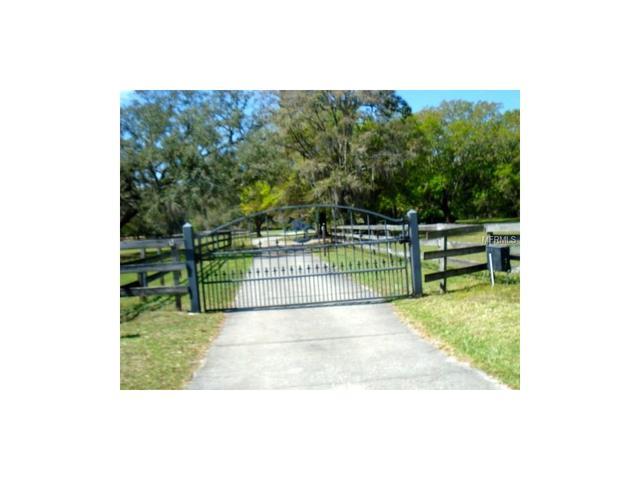 11961 Pasco Trails Blvd, Spring Hill, FL 34610