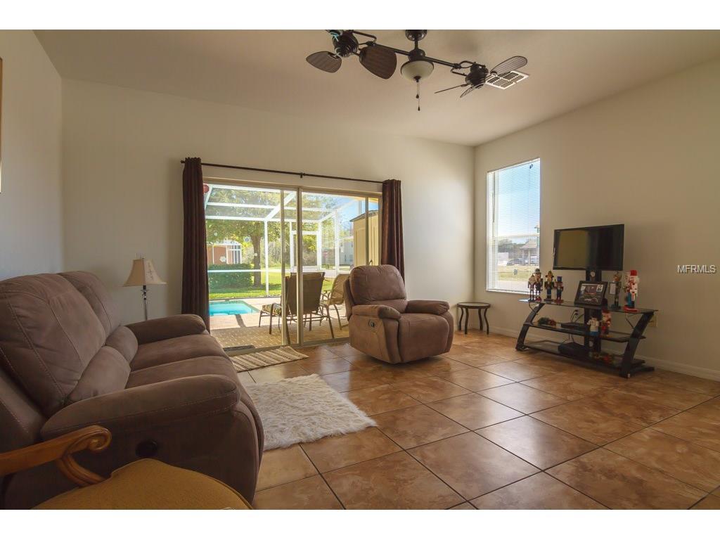 1701 Retreat Circle, Clermont, FL 34714