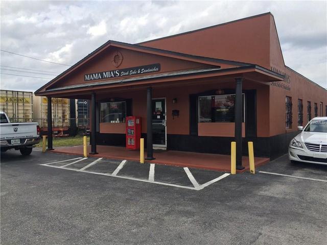 2985 Silver Star Rd, Orlando, FL 32808