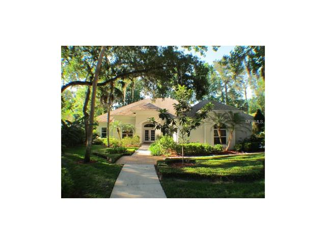 689 Treeline Pl, Sanford, FL 32771