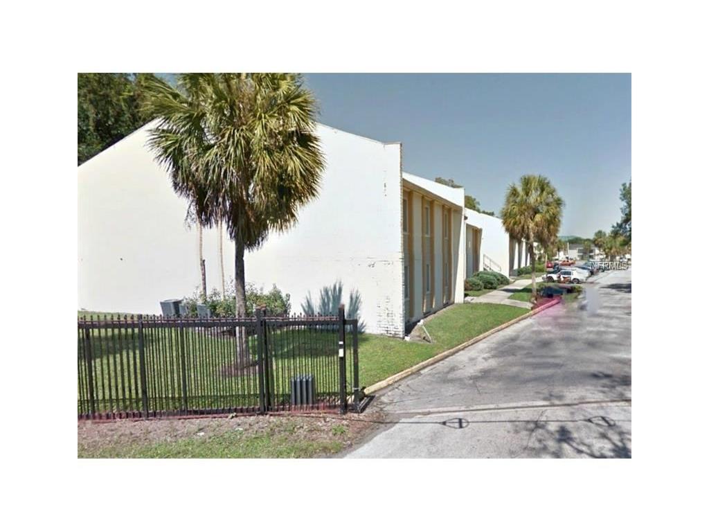 3952 Atlantic Boulevard #F21, Jacksonville, FL 32207