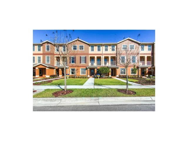 9985 Town Lake Dr, Orlando, FL 32832