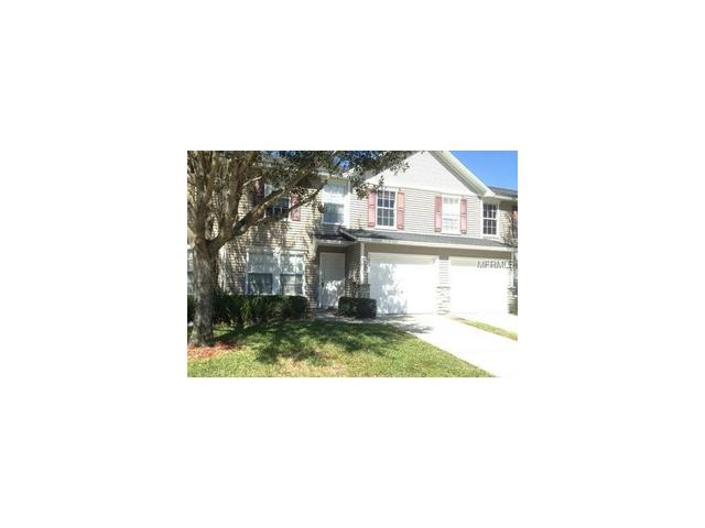 3020 Bear Oak Dr, Valrico FL 33594