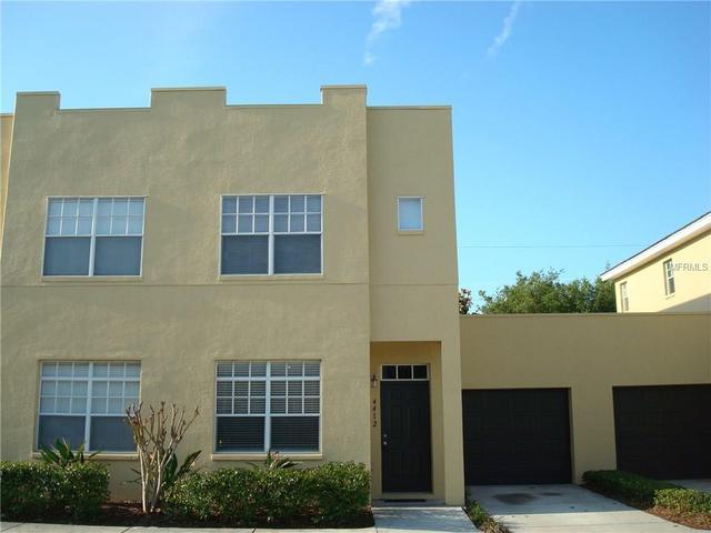 4412 Algonkin Bay Ct, Tampa, FL