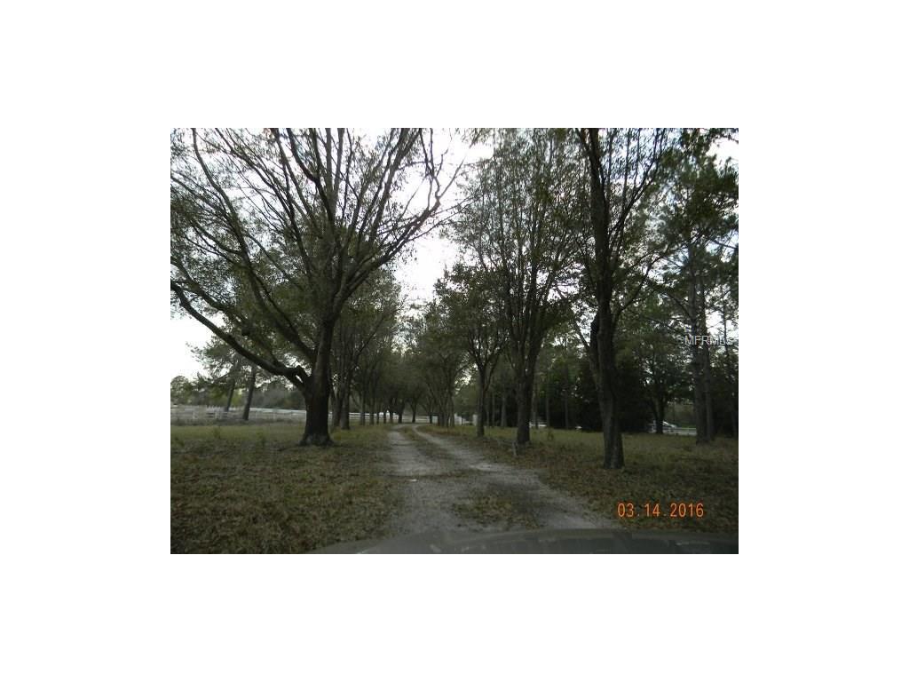 31112 State Road 44, Eustis, FL 32736