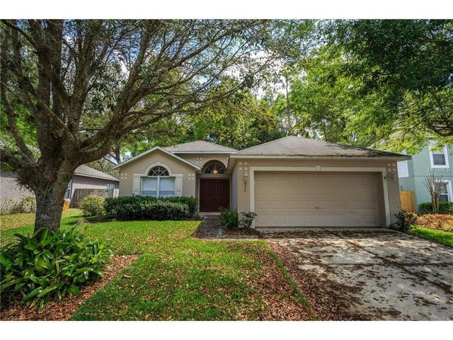 473 Dominish Estates Dr, Apopka, FL