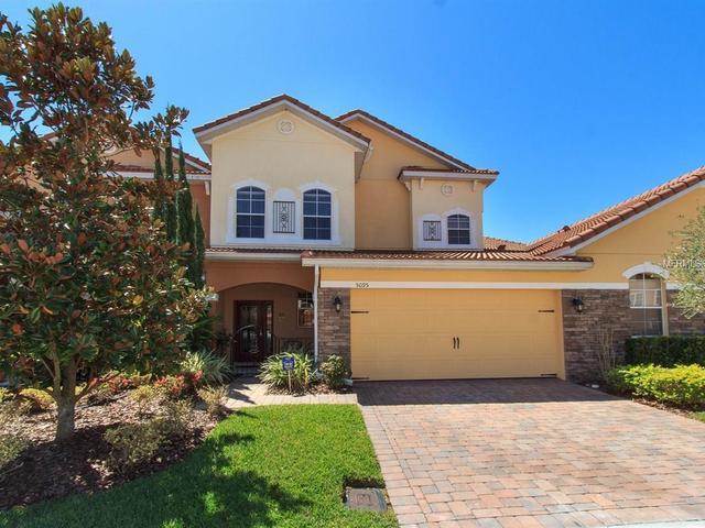 5095 Fiorella Ln, Sanford, FL