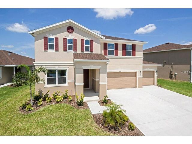 12108 Sumter Dr, Orlando, FL 32824