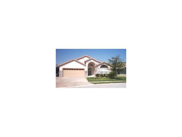 4519 Oakbrook Ct, Kissimmee, FL
