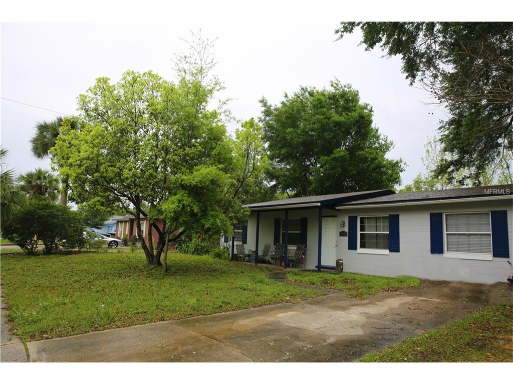 515 Ivanhoe Way, Casselberry, FL