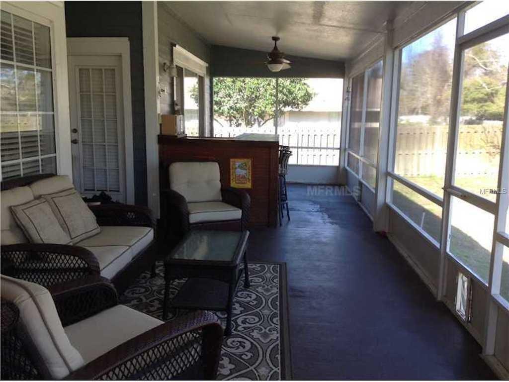 73 Spring Lake, Debary, FL 32713