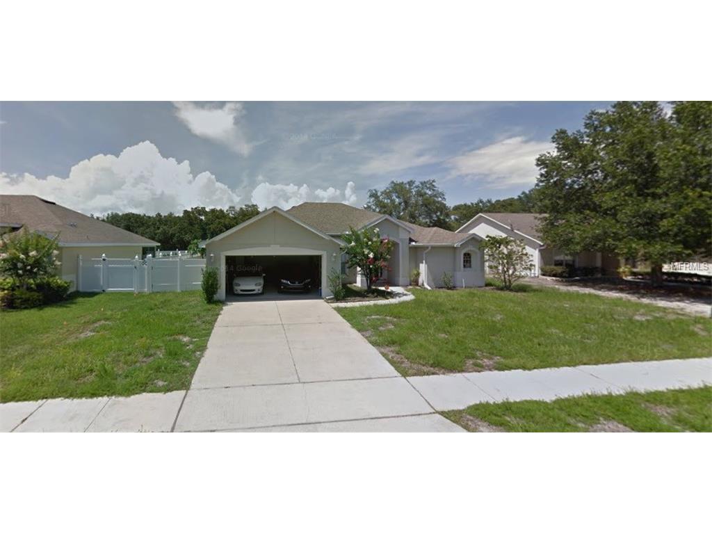 934 Canary Lake Ct, Sanford, FL