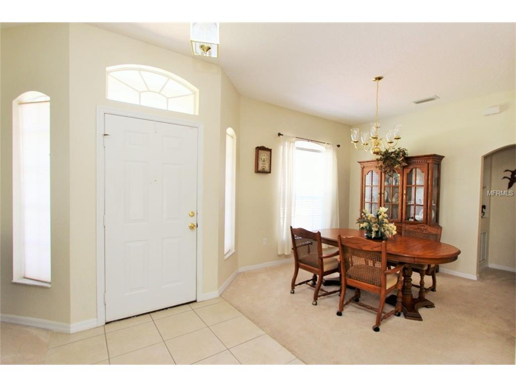 1481 Felton Street, Deltona, FL 32725