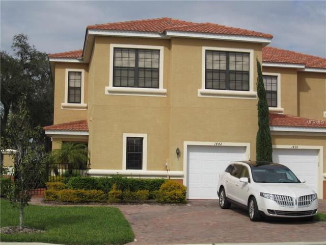 1442 Pacific Rd, Kissimmee, FL