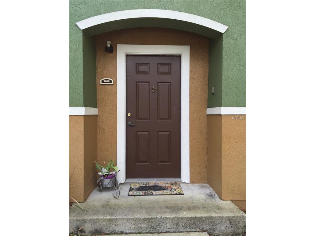 4312 S Kirkman Rd #APT 408, Orlando, FL