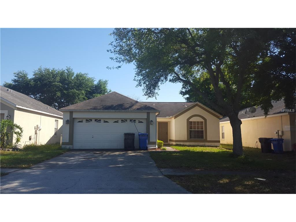 11313 Jim Ct, Riverview, FL