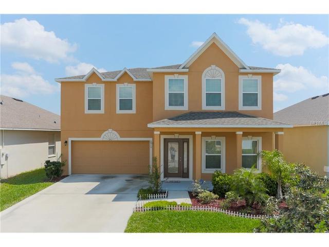 2915 Moonstone Bnd, Kissimmee, FL