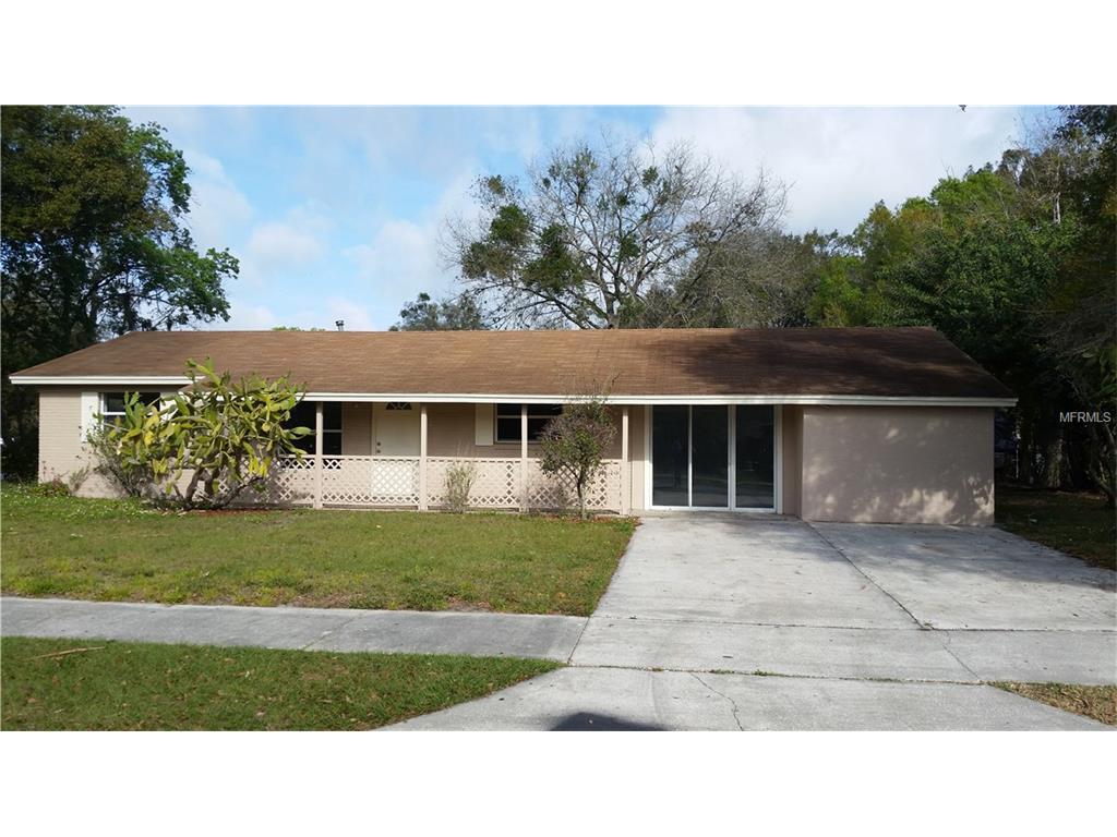 503 San Lanta Cir, Sanford, FL