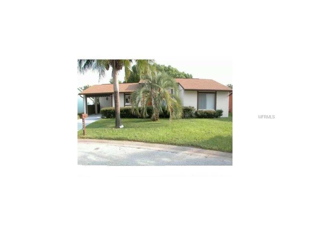 10015 Gannon Ln, Orlando, FL 32821