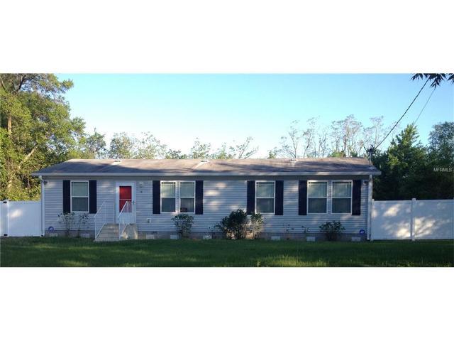 78 Spring St, Altamonte Springs, FL 32701