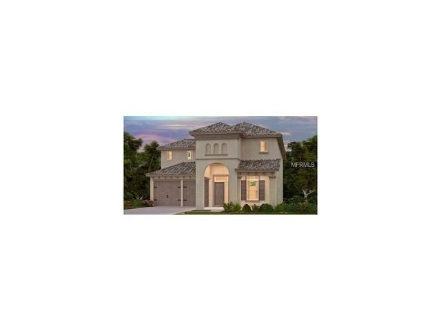 14645 Scott Key Dr, Winter Garden, FL 34787