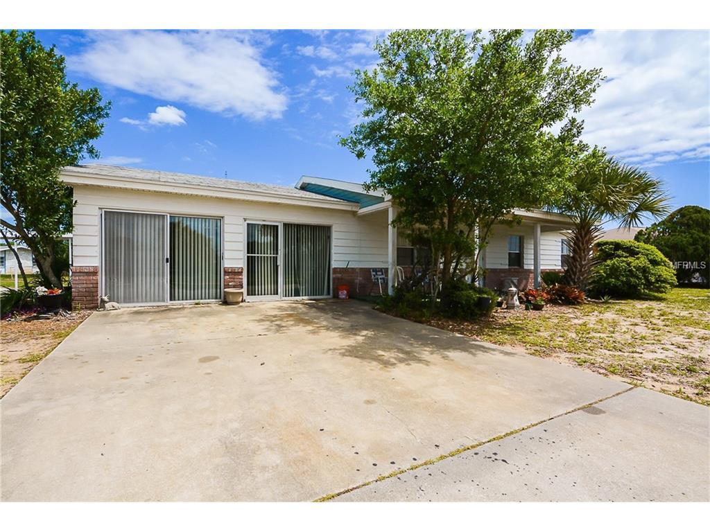2197 Barna Ave, Titusville, FL