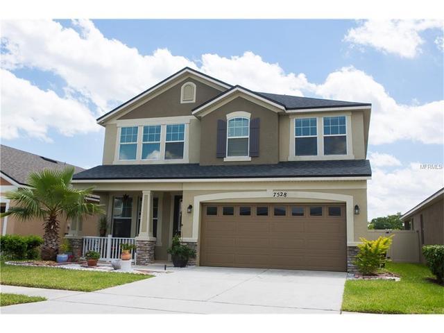 7528 Azalea Cove Cir, Orlando, FL 32807