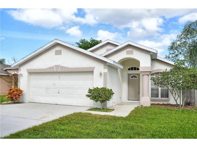 2326 Blue Sapphire Cir, Orlando FL 32837