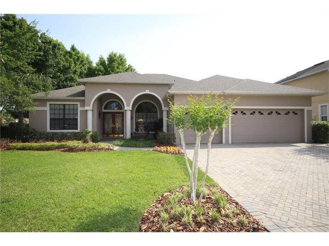 879 Blairmont Ln, Lake Mary, FL