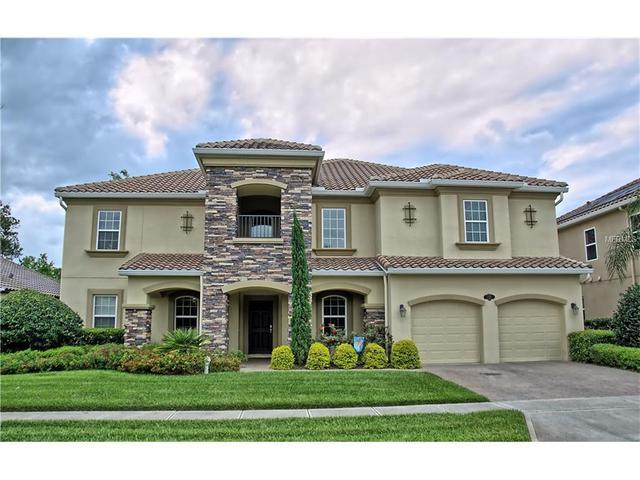 1128 Bella Vista Cir, Longwood FL 32779