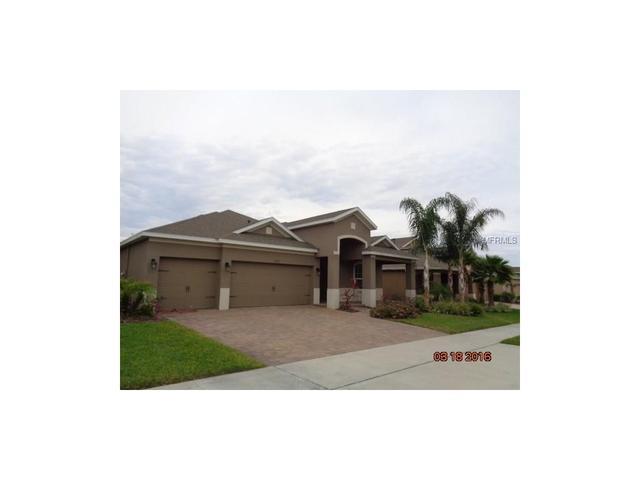 15387 Sandfield Loop, Winter Garden, FL 34787