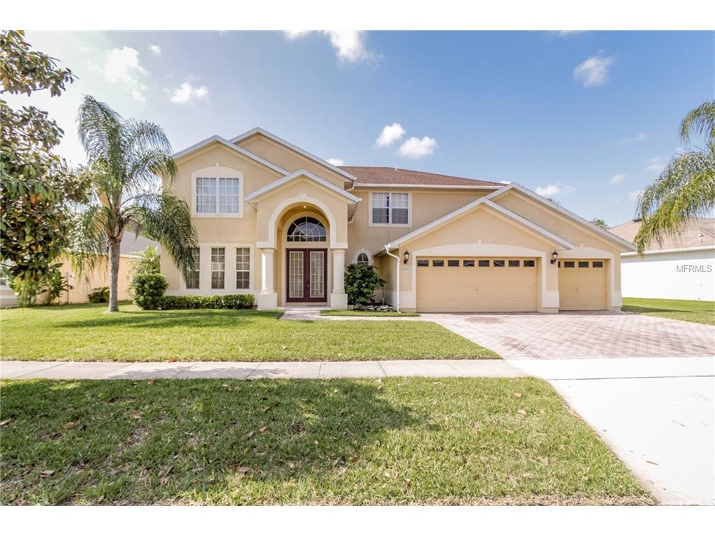 2575 Chapala Dr, Kissimmee, FL