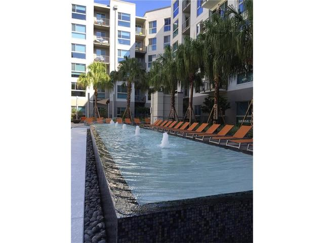 899 N Orange #119, Orlando, FL 32801